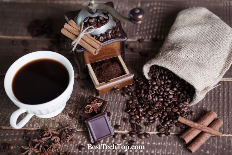 Best Ground Coffee 2019